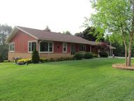 5701 Forest Ct Greendale WI, 53129