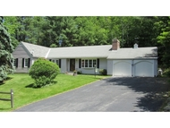 9 Wellington Drive Spofford NH, 03462