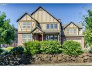 12898 Sw Takena Ct Tigard OR, 97224