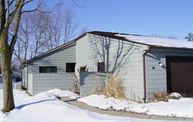 16 Woodspoint North Manchester IN, 46962