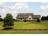 205 Shadow Ridge Ln Raphine VA, 24472