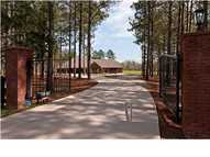 71 Plantation Trail Mathews AL, 36052