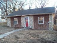 1163 64 Highway Hermitage MO, 65668