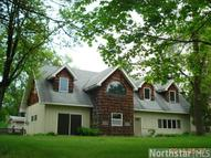 1027 85th Lane Nw Coon Rapids MN, 55433