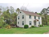 17 Highland Avenue Antrim NH, 03440