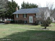 2705 Chippewa Court Finksburg MD, 21048