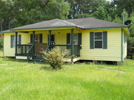 1404a Holly Gloster MS, 39638
