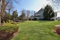 43 Pine Edge Drive East Moriches NY, 11940