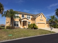 16951 Colony Lakes Blvd Fort Myers FL, 33908