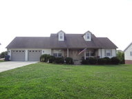 2981 W Haven Cookeville TN, 38501