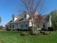 108 Whispering Woods Dr. Richmond KY, 40475