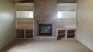 15464 State Highway 37 Forest OH, 45843