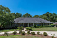 180 Cherry Oak Trail Petal MS, 39465