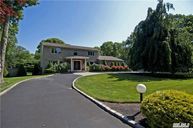 29 Country View Ln East Islip NY, 11730
