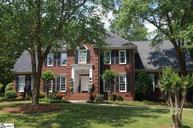 6 Chipping Court Greenville SC, 29607