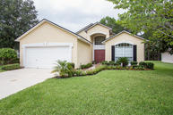 4320 Comanche Trail Blvd Saint Johns FL, 32259