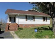 747 Old Clintwood Highway 1 Clintwood VA, 24228