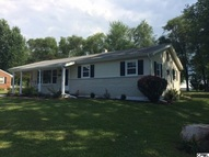 26 Clouser Road Mechanicsburg PA, 17055