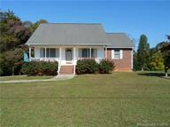 2617 Plantation Way Albemarle NC, 28001