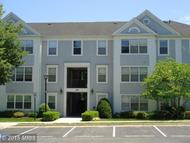 14101 Valleyfield Drive 5 Silver Spring MD, 20906