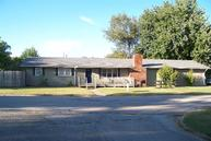 720 West Pine Chanute KS, 66720