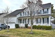 333 Narnia Drive South Grasonville MD, 21638