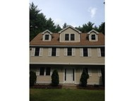 437 Berry Alexandria NH, 03222