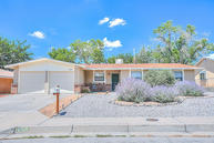 6521 Cathy Avenue Ne Albuquerque NM, 87109