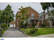 206 Delmont Ave Ardmore PA, 19003