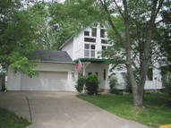309 E Main St Spencer WI, 54479