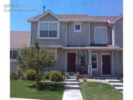 6609 Desert Willow Way #3 Fort Collins CO, 80525