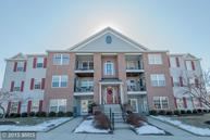 3815 Sunnyfield Court 2a Hampstead MD, 21074