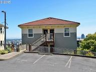 310 Nw Uptown Ter 3b Portland OR, 97210