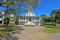 3111 Waterway Boulevard Isle Of Palms SC, 29451