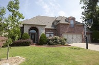 7823 E 99th Place Tulsa OK, 74133
