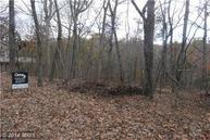 Maple Ridge Lane Lot 67, 68 Harpers Ferry WV, 25425