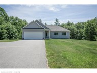 66 Waterman Dr New Gloucester ME, 04260