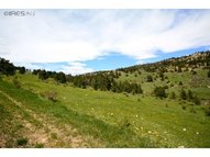 0 Panther Creek Rd Livermore CO, 80536