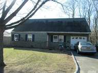920 Candlewood Rd Brentwood NY, 11717