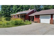 129 Farr Road West Chesterfield NH, 03466