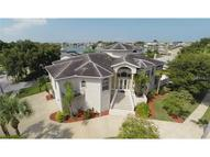 5902 Skimmer Point Boulevard S Gulfport FL, 33707