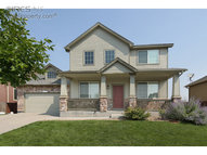 6512 Mayfair Ave Timnath CO, 80547
