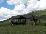 381 Trail View Road Swan Valley ID, 83449