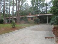 1949 South Main Street Moultrie GA, 31768