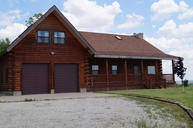 2004 Parker Trail Woodbine IA, 51579