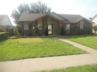 6849 Younger The Colony TX, 75056