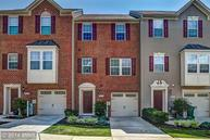 9523 Liverpool Lane 85 Ellicott City MD, 21042