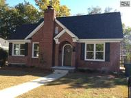 2928 Hope Avenue Columbia SC, 29205