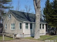 519 County Route 12 Pennellville NY, 13132
