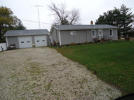 Address Not Disclosed Martinton IL, 60951